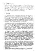 Webchannels [pdf-Dokument, 355 kb] - Saarländischer Rundfunk - Page 4