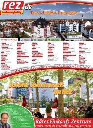 REZ Flyer 2013-06.indd