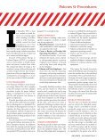 Closing the Loop on Lockout/ Tagout Procedures - Page 2