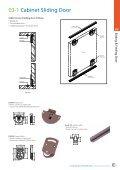03 Sliding & Folding Door - 4winds.com.tw - Page 3