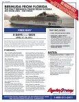 canada, new england & bermuda 2012 - 2013 - Legendary Journeys - Page 4