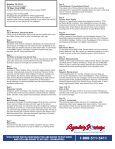 canada, new england & bermuda 2012 - 2013 - Legendary Journeys - Page 7