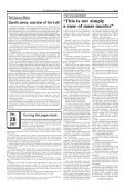 PM demands president's resignation - The Ukrainian Weekly - Page 6