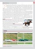 Lataa tästä koko artikkeli PDF-muotoisena - Page 2