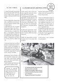 numero 1 - Scuola Media di Tesserete - Page 2