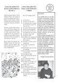 numero 1 - Scuola Media di Tesserete - Page 3