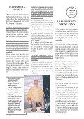 numero 1 - Scuola Media di Tesserete - Page 4