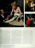 SHIRLEY - The Saturday Evening Post - Page 2