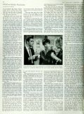 SHIRLEY - The Saturday Evening Post - Page 3