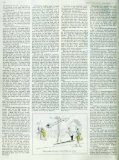 SHIRLEY - The Saturday Evening Post - Page 4