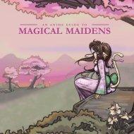 MAGICAL MAIDENS