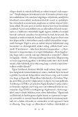 Olvass bele a regénybe! - Prae.hu - Page 5