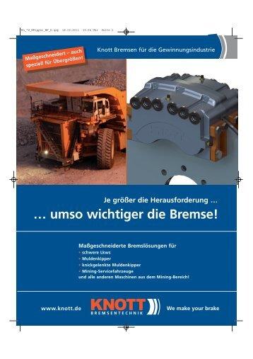 Kn_2S_MKipper_WF_D_X3 komprimiert - Knott