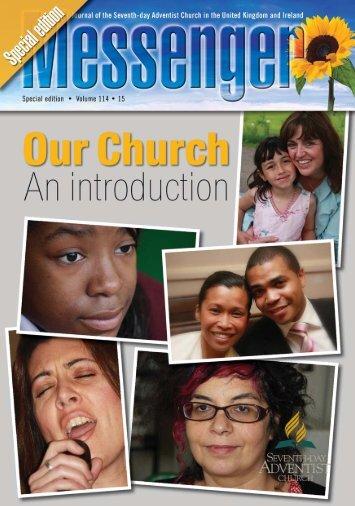 Download - Adventist News