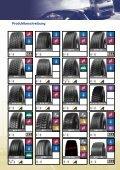 Mit Runderneuerungen von Bandag sind Ihre Reifen - REIFF-Gruppe - Seite 3