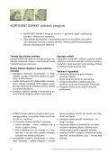 DOMEKT - Komfovent - Page 2