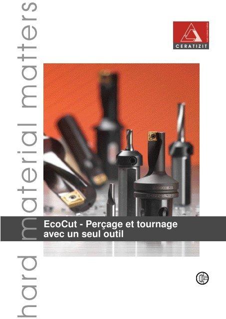 Ecocut - Per
