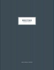 2005 ANNUAL REPORT - Baytex Energy Corp.