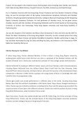 An Evening of Chamber Music - Page 4