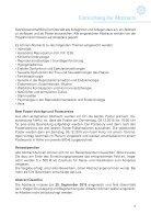 6. DVR Kongress Vorprogramm - Seite 5