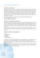 6. DVR Kongress Vorprogramm - Seite 6