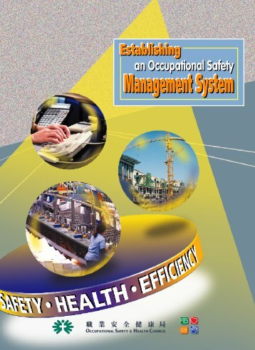 Initial Occupational Safety and Health Status Review