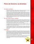 Trabalho e Renda - WordPress.com - Page 5