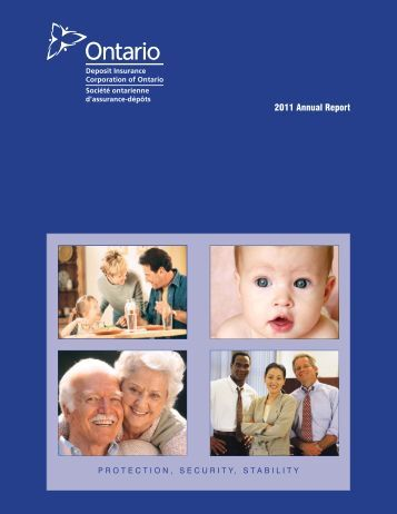 Annual Report 2011.indd
