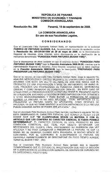 (Busan 11M2). - Ministerio de Economía y Finanzas