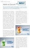 Das Stadtmagazin der FES | September ... - Rmb-frankfurt.de - Seite 4