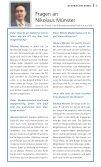 Das Stadtmagazin der FES | September ... - Rmb-frankfurt.de - Seite 5