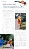 Das Stadtmagazin der FES | September ... - Rmb-frankfurt.de - Seite 6