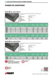 rondelles plates joint d/étanch/éit/é en caoutchouc de silicone de 24x3.5mm /à des fins d/étanch/éit/é 300pcs joint torique /étanche /à leau ensemble de joint d/étanch/éit/é