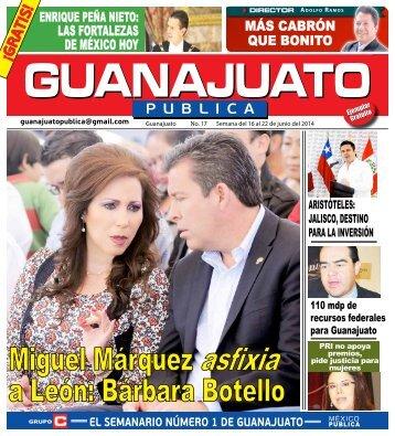 GUANAJUATO-PUBLICA-17-WEB
