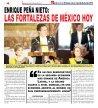 GUANAJUATO-PUBLICA-17-WEB - Page 4