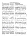 Improvement of tolerance to paraquat and drought in ... - CESEC - Page 2