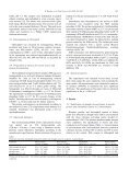 Improvement of tolerance to paraquat and drought in ... - CESEC - Page 3