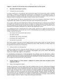 Guide pour le financement de la réforme postale - Universal Postal ... - Page 6