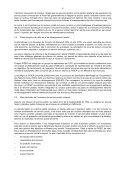 Guide pour le financement de la réforme postale - Universal Postal ... - Page 7