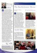 March 2013 - Rotunda Hospital - Page 2