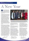 March 2013 - Rotunda Hospital - Page 3