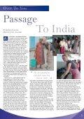 March 2013 - Rotunda Hospital - Page 5