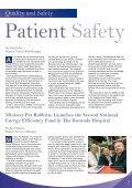 March 2013 - Rotunda Hospital - Page 7