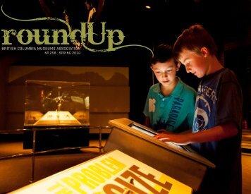 roundup_spring2014