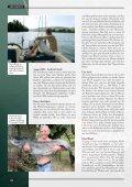 Es wallert am Rhein! - Seite 3