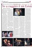 DEL POPOLO - Edit - Page 2
