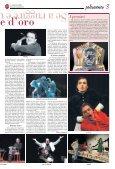 DEL POPOLO - Edit - Page 3