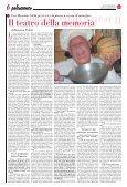 DEL POPOLO - Edit - Page 6