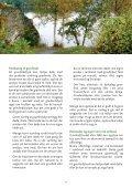 Til deg som har mista ein av dine næraste - Helse Bergen - Page 4