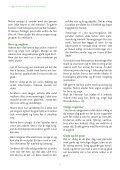 Til deg som har mista ein av dine næraste - Helse Bergen - Page 7